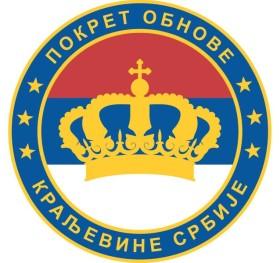 poks logo pristupnica